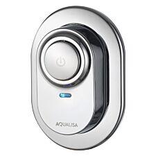 Aqualisa Visage Remote Control