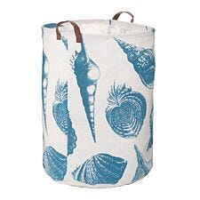 Premier Housewares Echo Shell Laundry Bag