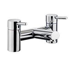 Fresssh Ebre Bath Filler Tap
