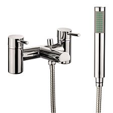 Fresssh Ebre Bath/Shower Mixer Tap