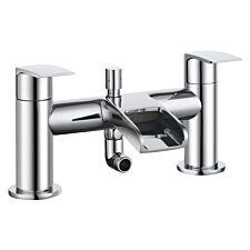 Fresssh Libi Bath/Shower Mixer Tap