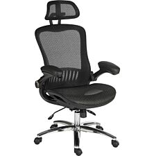 Teknik Harmony Chair - Black