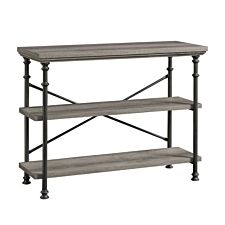 Teknik Canal Console Table