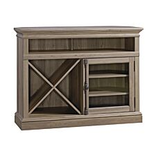 Teknik Barrister Home Corner TV Stand - Oak