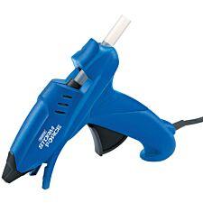 Draper 100W Storm Force Glue Gun with Six Glue Sticks