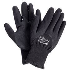 Briers Thermal Glove - XL