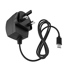 Kit USB-C Mains Charger - 3A