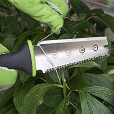 Draper Multi Purpose Garden Tool