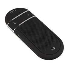 Kit Bluetooth Hands-Free Car Kit
