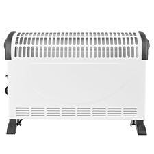 Beldray 2000W Electric Convector Heater