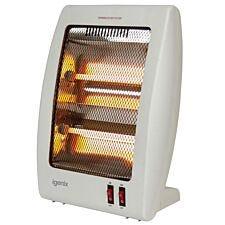Igenix 800W Halogen Heater