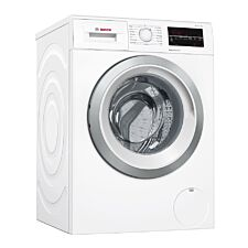 Bosch Serie 6 WAT28371GB 9kg 1400rpm Washing Machine with EcoSilence Drive - White