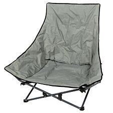 Quest Snug XL Chair