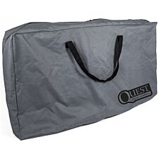 Quest Furniture Carry Bag - Grey