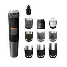 Philips MG5730/33 Multigroom Series 5000 11 in 1 Face Hair & Body