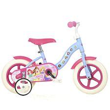 Disney Princess Kids Bicycle