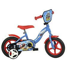 Thomas & Friends Kids Bike