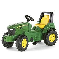 John Deere 7930 Kids Tractor