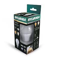 Sylvania LED 8.5W E27 Dim Lamp
