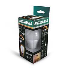 Sylvania LED 9.5W E27 Dim Lamp