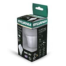 Sylvania LED 12W E27 Lamp