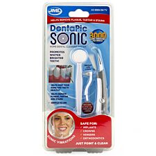 JML Dentapic Sonic