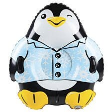 Big Mouth Inc. Snow Tube - Penguin