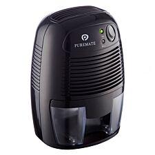 PureMate PM468 Portable Mini Compact Dehumidifier