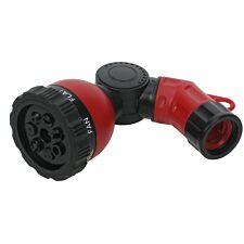 Darlac Swop Top Multi-Spray Head