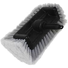 Darlac Swop Top All-Round Soft Brush Head