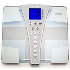 Tanita Innerscan High Capacity Body Composition Monitor Scale
