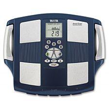 Tanita Innerscan Segmental Body Composition Monitor Scales