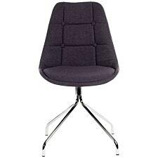 Teknik Breakout Chair - Graphite