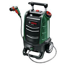 Bosch Fontus Cordless Outdoor Cleaner