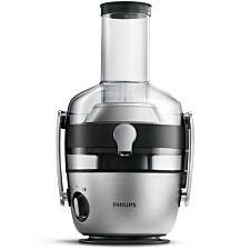 Philips Vitajuice Juicer - Silver
