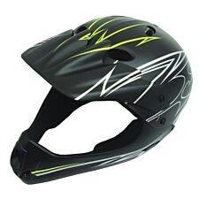 ETC Full Face Helmet
