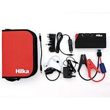 Hilka 600 Amp Jump Starter