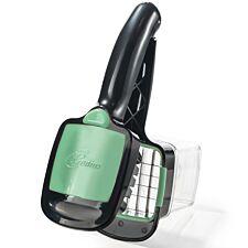 JML A000708 Nicer Dicer Quick - Green