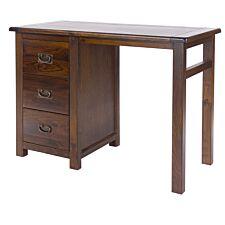 Tilsbury Single Pedestal Dressing Table