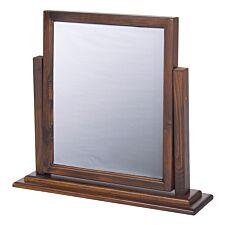 Tilsbury Dressing Table Mirror