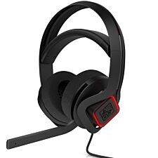 OMEN X by HP Mindframe Gaming Headset