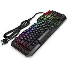 OMEN by HP Sequencer Gaming Keyboard