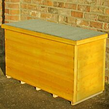 Shire Garden Storage Box