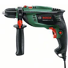 Bosch Universal Impact Drill 700