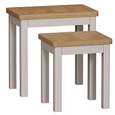 Elmridge Nest Of 2 Tables