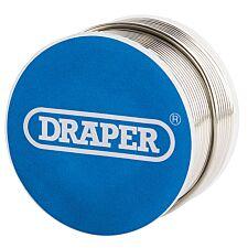 Draper Flux Lead Free Solder Wire