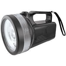 Uni-com 1W LED Spotlight