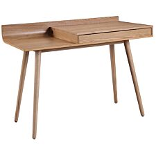 Jual San Francisco Ash Storage Desk