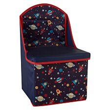 Kids Space Storage Box