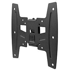 One For All 19-42 inch TV Bracket Flat Solid Series